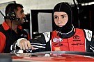 Kyle Larson, Christopher Bell bring dirt rivalry to pavement