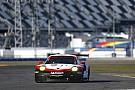 WEC Laurens Vanthoor met Porsche naar Le Mans, Bruni naar WEC