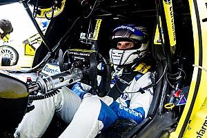 Stock Car Brasil Últimas notícias Campeão, Serra vê título na Stock mais valioso que Le Mans