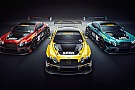 PWC K-PAX Racing switches to Bentley GTs for 2018