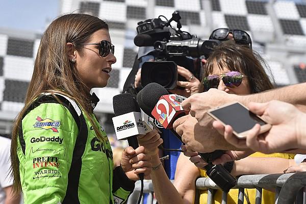 IndyCar Son dakika Danica Patrick, Ed Carpenter Racing ile son Indy 500 yarışında yer alacak