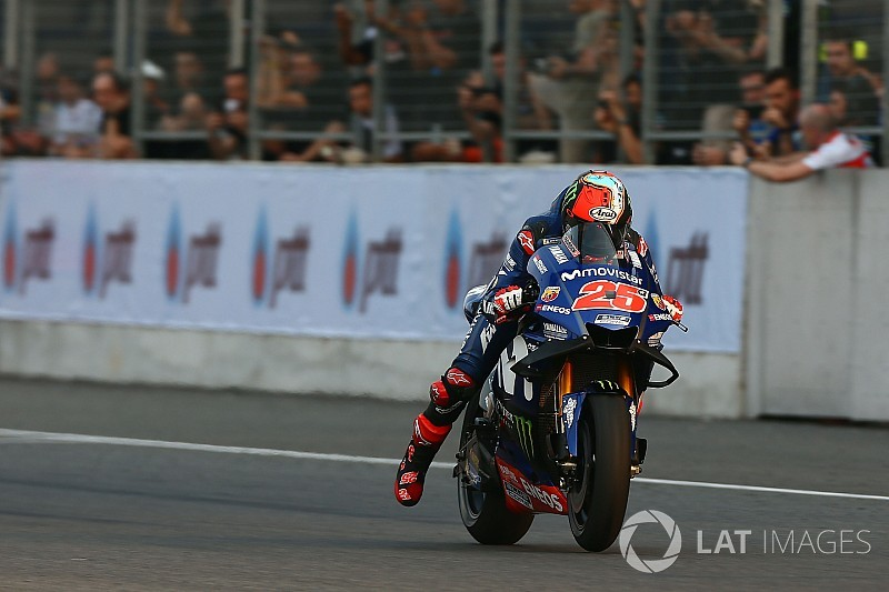 What we've learned from MotoGP testing so far