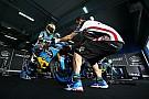 MotoGP GALERI: Tes MotoGP Thailand hari kedua