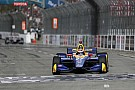 IndyCar Video: How Rossi emerged as IndyCar's title favourite