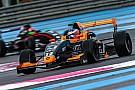 Formule Renault Teleurstellende seizoensstart voor Verschoor: