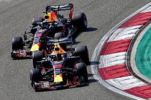 Formule 1 Actualités Wurz n'a aucun doute :