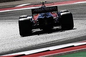 Formula 1 Analiz Analiz: Dört çekere geçiş neden F1'in gündeminde?