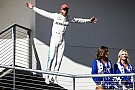 Гран Прі США: найкращі світлини Ф1 неділі