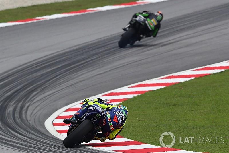 Vajon Zarco megoldás lehet a Yamaha problémáira?