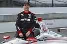 ويل باور يفوز في سباق إنديانابوليس 500 لعام 2018