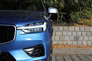 Autó Motorsport.com hírek Volvo XC60 D5 AWD R-Design teszt: amikor a másolat jobb, mint az eredeti