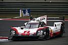 Toyota vence, mas Porsche assegura títulos de 2017 do WEC