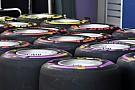 Формула 1 Pirelli: Команды начнут понимать работу шин лишь к середине сезона