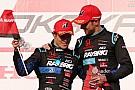Super GT Eerste podium in zes jaar tijd voor Button