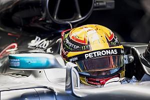 Forma-1 Motorsport.com hírek Hamilton úgy érzi, nem elérhetetlenek Schumacher rekordjai