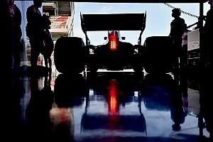 Fórmula 1 Noticias Todt considera que la actual normativa de motores es muy compleja