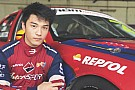 Kolom Gerhard: Terlalu muda untuk balapan