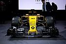 Renault F1 aracı Auto Expo'da sergilenecek