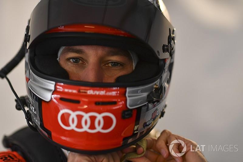 Duval tentera de rouler en WEC et en DTM le même week-end