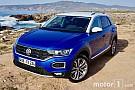 Auto Vidéo - Notre essai du Volkswagen T-Roc