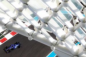 Sauber отложила решение по составу пилотов
