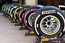 Fórmula 1 Pirelli utiliza un nuevo software para dar más emoción a las carreras de F1