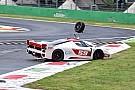 Автомобілі Гоночну версію Ferrari FXX Evo розбили у Монці