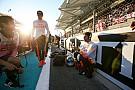 Формула 1 Відео: прев'ю сезону Ф1 від Red Bull