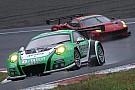 D'station PorscheがPPから完勝。ARN Ferrariがタイトル獲得