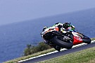 MotoGP Fotogallery: l'Aprilia stupisce nelle prove libere di Phillip Island