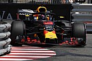 How Ricciardo eclipsed a Schumacher classic