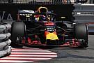 Formula 1 How Ricciardo eclipsed a Schumacher classic
