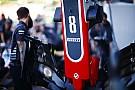 Forma-1 Grosjean szerint ez volt most a maximum a Haasszal Monacóban