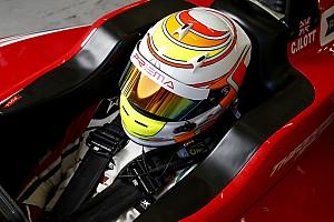 F3-Euro Reporte de calificación Pau F3: Ilott vence a Norris por la pole para la carrera 1