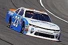 Cleveland Tx Car Races