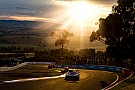 Sixty-car Bathurst entry list revealed