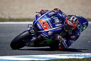 MotoGP Прев'ю Віньялес: Треба розібратися з подіями у Хересі