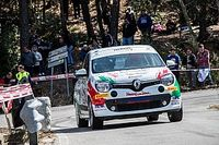 Al Rally Roma Capitale svettano Bravi e Paris nella categoria R1