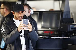 F1 Noticias de última hora La F1 introduce cambios desde el GP de España para acercarse a los fans