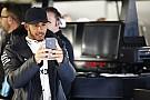 F1 berjanji tingkatkan interaksi dengan fans
