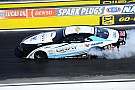 NHRA Who's to blame for NHRA Pro Stock's predicament?