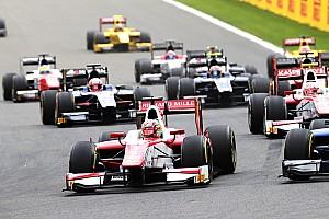 FIA F2 Gara Gara 1: Leclerc domina a Spa e centra il sesto successo stagionale