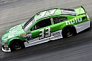 NASCAR Cup Jeffrey Earnhardt without a ride after Circle Sport and TMG split