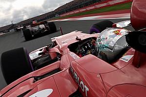 FORMULA 1 LİGİ Son dakika Sezonun 5. yarışı Kanada GP bu gece yapılacak