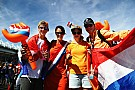 Exclusief: Formule 1 wil Nederlandse Grand Prix op stratencircuit