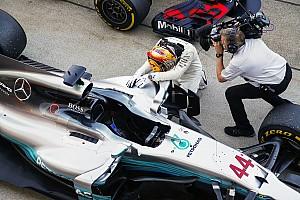 F1 Statistics Qué nos dejó el GP de Japón