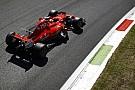 """Ferrari: """"Nem engedhetjük meg, hogy ilyen könnyen legyőzzenek minket"""""""