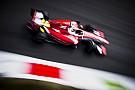 FIA F2 Latihan F2 Jerez: Leclerc tercepat, Gelael P12