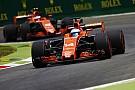 A Renault folytatja a tárgyalásokat a McLarennel