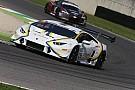 GT Italiano Super GT Cup-GT Cup: doppia pole della Vincenzo Sospiri Racing